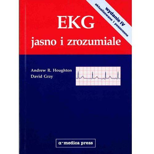 EKG jasno i zrozumiale (2014)