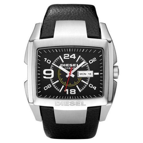 Diesel DZ1215 - produkt z kat. zegarki męskie