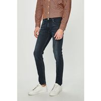 - jeansy ckj 016, Calvin klein jeans