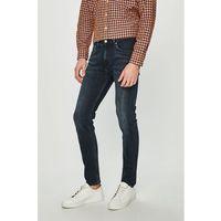 Calvin klein jeans - jeansy ckj 016
