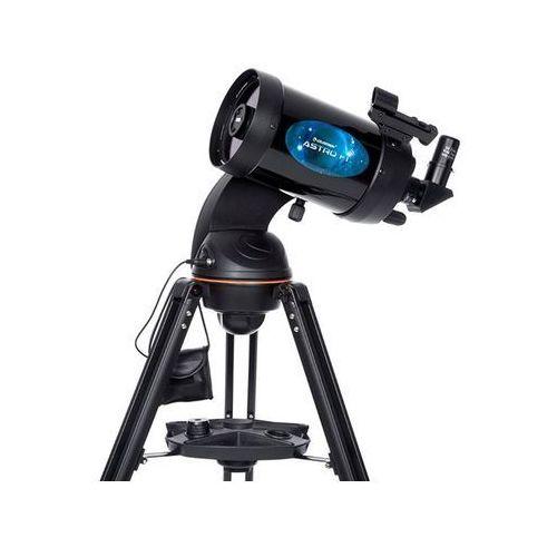 Celestron  astrofi 5
