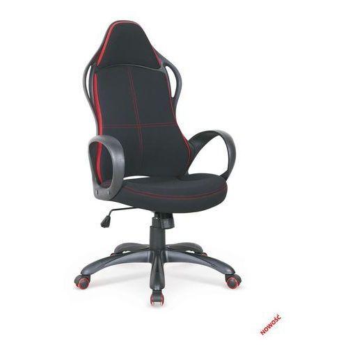 Halmar Fotel gamingowy dla gracza helix 2