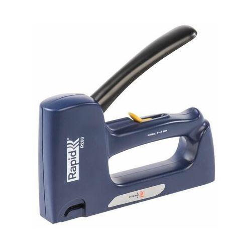 Zszywacz ręczny TYP 53 6-14 mm R253 RAPID