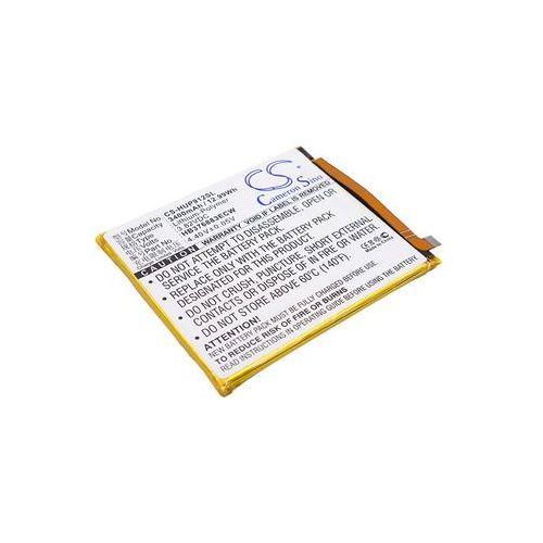 Cameron sino Huawei ascend p9 plus / hb376883ecw 3400mah 12.99wh li-polymer 3.82v () (4894128118602)