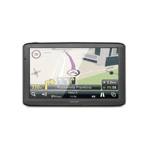 Manta GPS470 EU