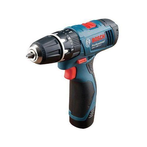 Produkt Bosch GSR 1080-2