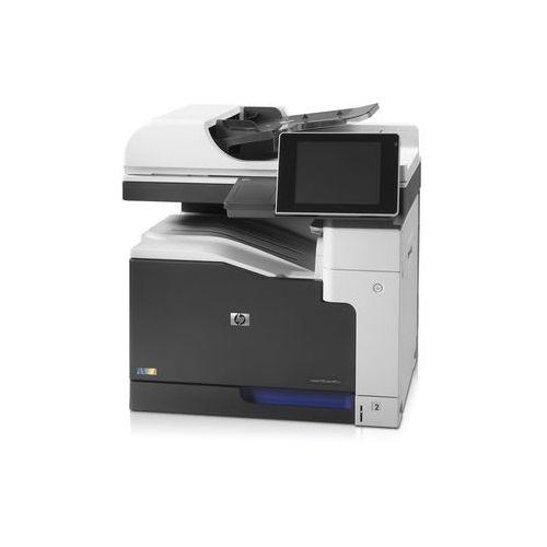 HP LaserJet Enterprise M775DN ### Gadżety HP ### Eksploatacja -10% ### Negocjuj Cenę ### Raty ### Szybkie Płatności ### Szybka Wysyłka
