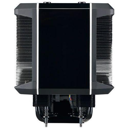 Cooler master Chłodzenie do procesora wraith ripper argb mam-d7pn-dwrps-t1