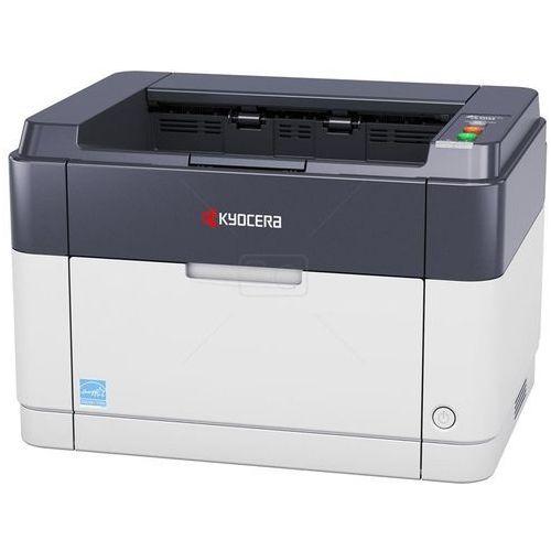 Kyocera ECOSYS FS-1041