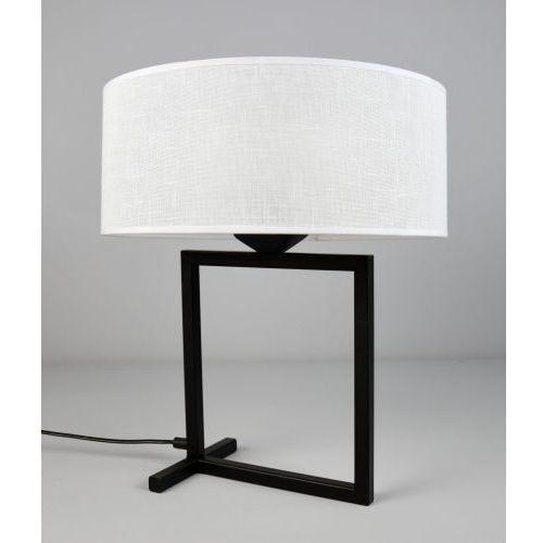 Lampka Biurkowa PROFI SMALL BLACK