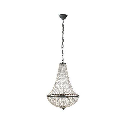 Markslojd Granso 107028 lampa wisząca żyrandol 50cm
