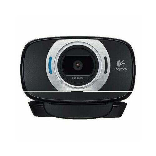 Logitech Kamera c615 (5099206061330)