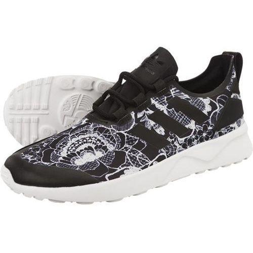 Adidas zx flux adv verve w 284 - buty damskie sneakersy