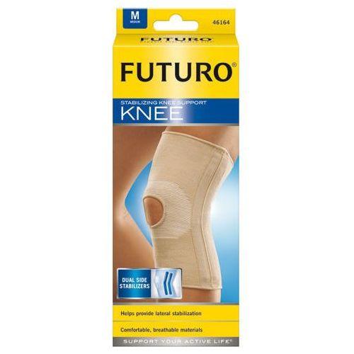 3m futuro Futuro stabilizator kolana m x 1szt.