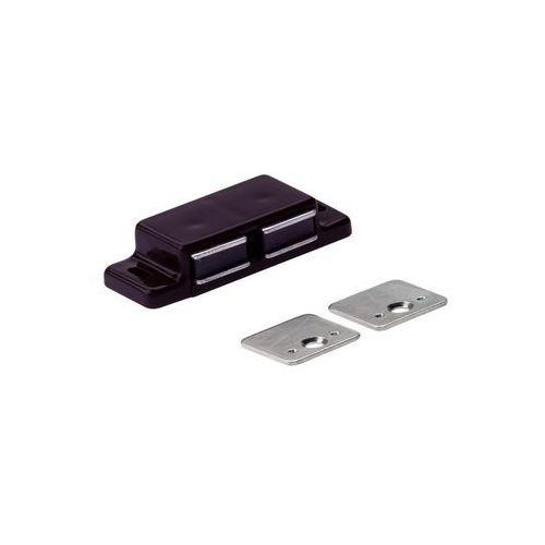 Zatrzask magnetyczny 14 x 21 x 58 mm HETTICH