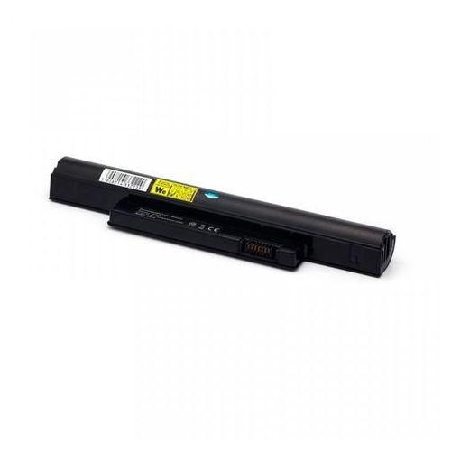 Whitenergy Bateria bateria dell inspiron 11z, mini 10 2200mah li-ion 11.1v (06914) szybka dostawa! darmowy odbiór w 19 miastach! (5908214332229)