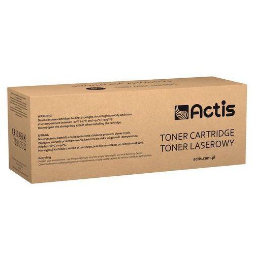 Actis Toner TH-411A / CE412A (Cyan) Szybka dostawa! Darmowy odbiór w 21 miastach!, TH-411A