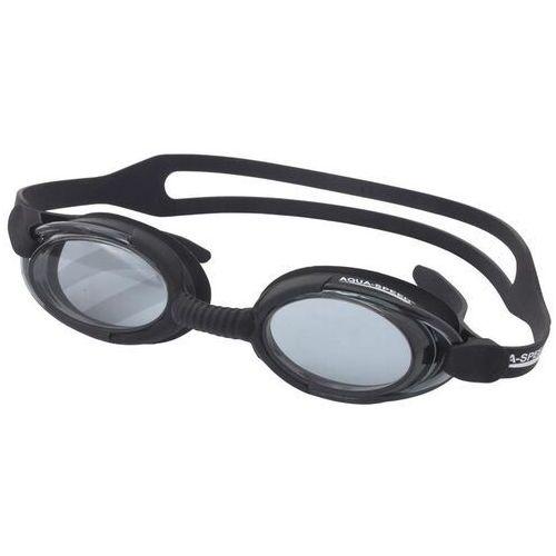 Aquaspeed Okulary malibu