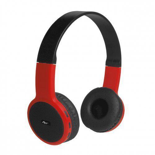 AP-B05 marki ART, słuchawki muzyczne