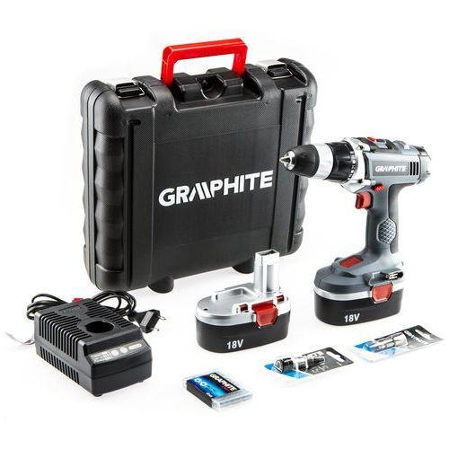 58G127 narzędzie producenta Graphite
