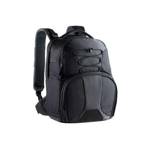 Plecak Cullmann CULLMANN LIMA DayPack 600+ - 94865 Darmowy odbiór w 21 miastach!