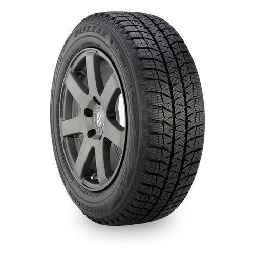 Bridgestone Blizzak WS80 205/65 R15 99 T