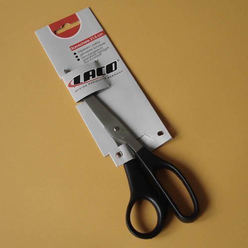 Nożyczki Laco - 21,5cm x1
