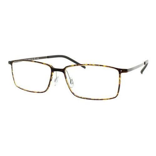 Okulary korekcyjne ventura m07 vl-344 marki Smartbuy collection