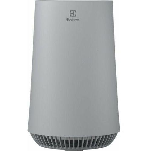Electrolux Oczyszczacz powietrza fa31-201gy flow a3 (7332543736133)