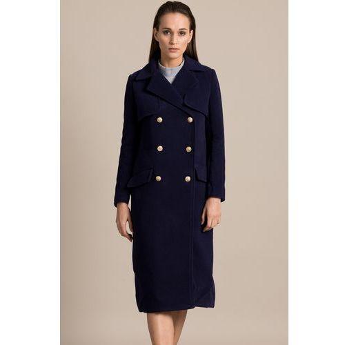 - płaszcz, Missguided