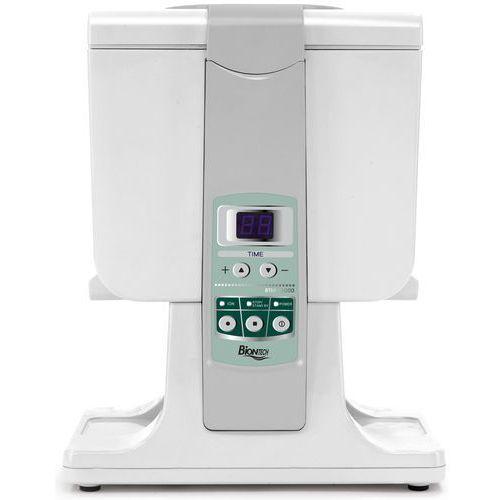 Jonizator wody btm-3000 + miernik ph darmowy transport marki Biontech