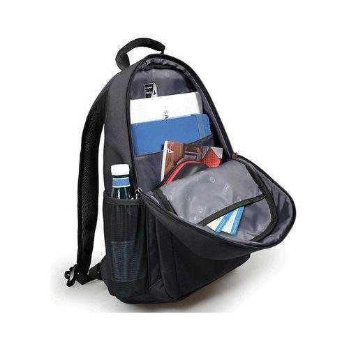 """Plecak sydney 15.6"""" niebieski (pdsydbp15b) darmowy odbiór w 20 miastach! marki Port designs"""
