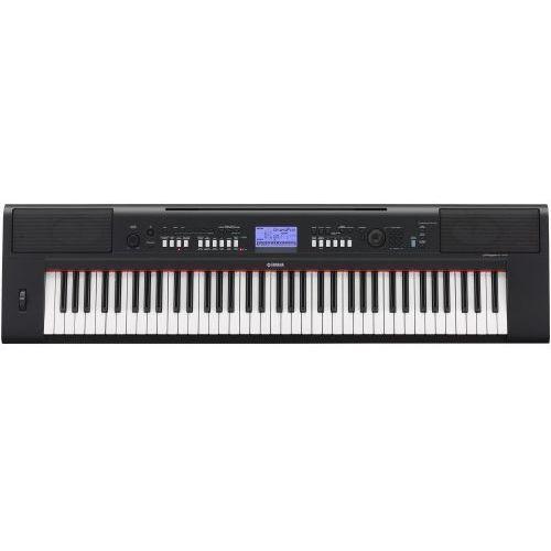 OKAZJA - np v 60 piaggero pianino cyfrowe, marki Yamaha