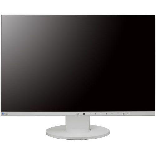 Eizo EV2455 - produkt z kat. monitory LED
