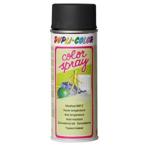 Spray dupli-color special marki Dupli color