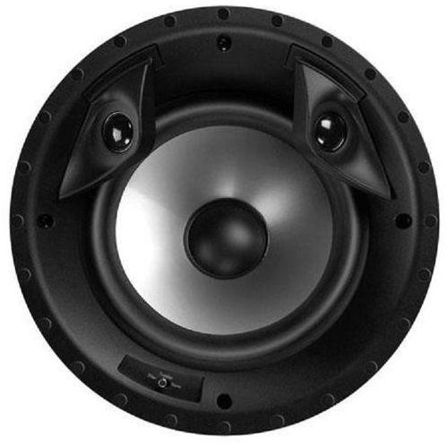 Polk Audio 80 F/X-RT głośnik do montazu w suficie