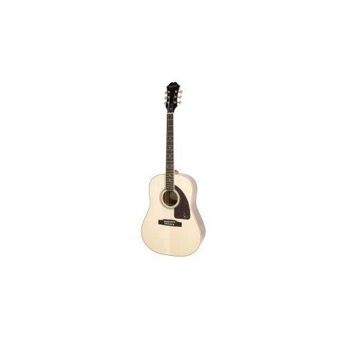 Epiphone AJ 220S NA - gitara akustyczna