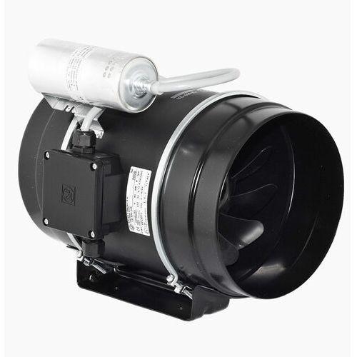 Venture industries /soler palau Wentylator kanałowy td 800/200 ex przeciwwybuchowy