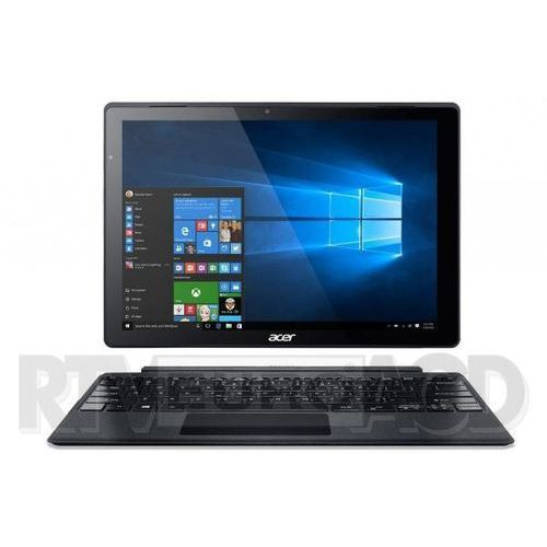Acer   NT.LCDEP.005