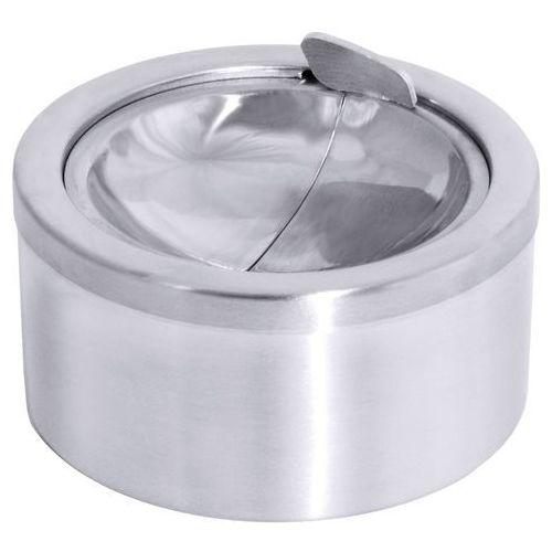 Contacto Popielniczka stalowa o średnicy 115 mm | , 535/115