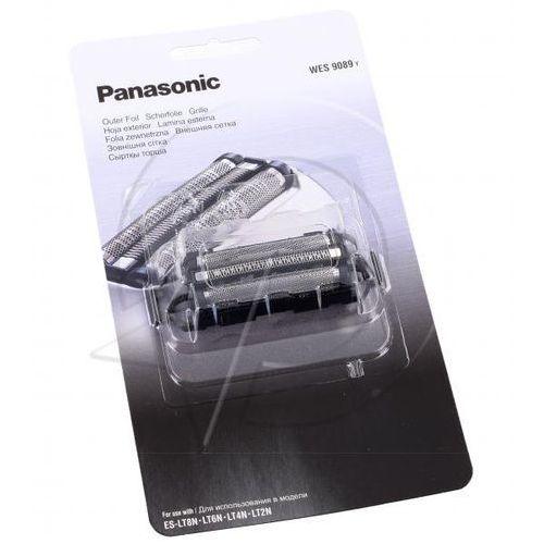 Panasonic Siatka | folia tnąca do golarki wes9089y