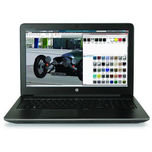 HP Y6K18EA