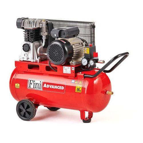 Kompresor 270 l/min