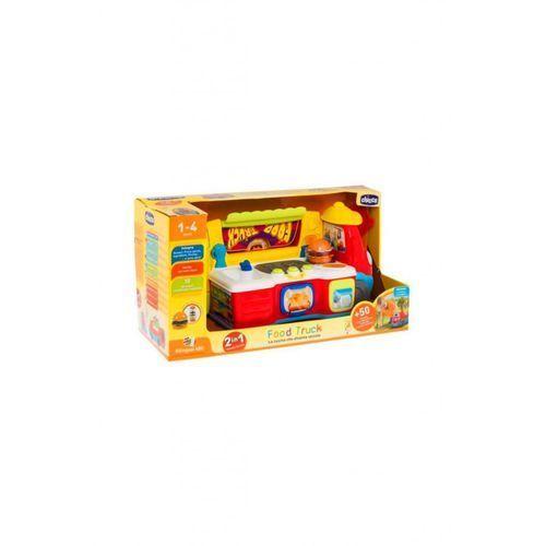 Chicco Food Truck 1Y33IJ
