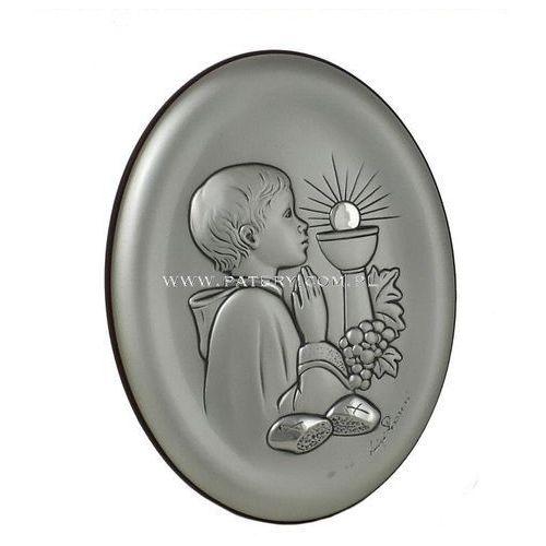 Pamiatka z Komunii IVb - produkt z kategorii- Prezenty z okazji chrztu