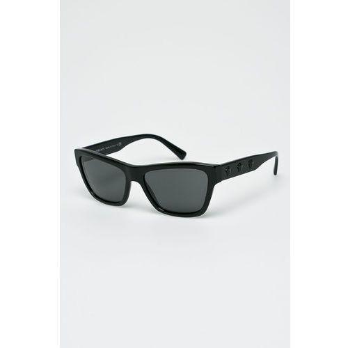Versace - Okulary 0VE4344