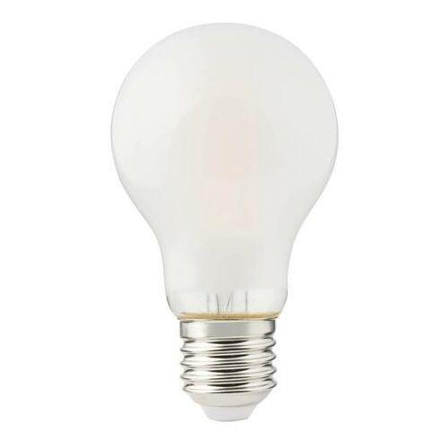 Osram LED E27 6,5 Watt 4000 Kelvin 806 Lumen - - Akcesoria - 806 - Czas dostawy: od 3-6 dni roboczych (4058075808287)