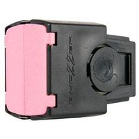 Phazzer Kartridż do paralizatora  z pudrem pieprz. zasięg do 3,5m różowy (5908262124050)