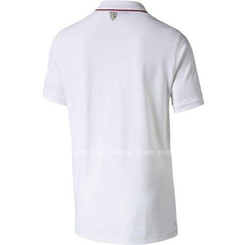 koszulki puma tanio