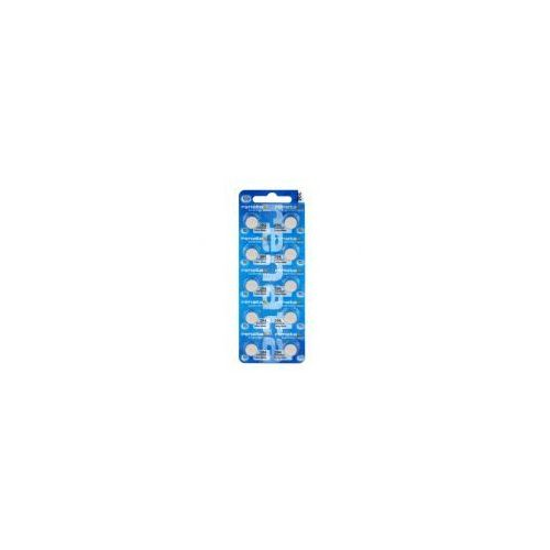 bateria srebrowa mini Renata 394 / 380 / SR 936 SW / G9